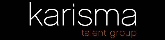 Karisma Talent Group Logo