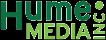 hume-media