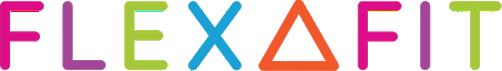 flexafit-logo