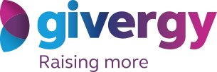 givergy logo