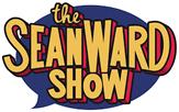 sean-ward-logo